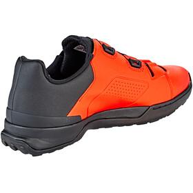 Five Ten 5.10 Kestrel Pro Boa Shoes Men active orange/core black/core black